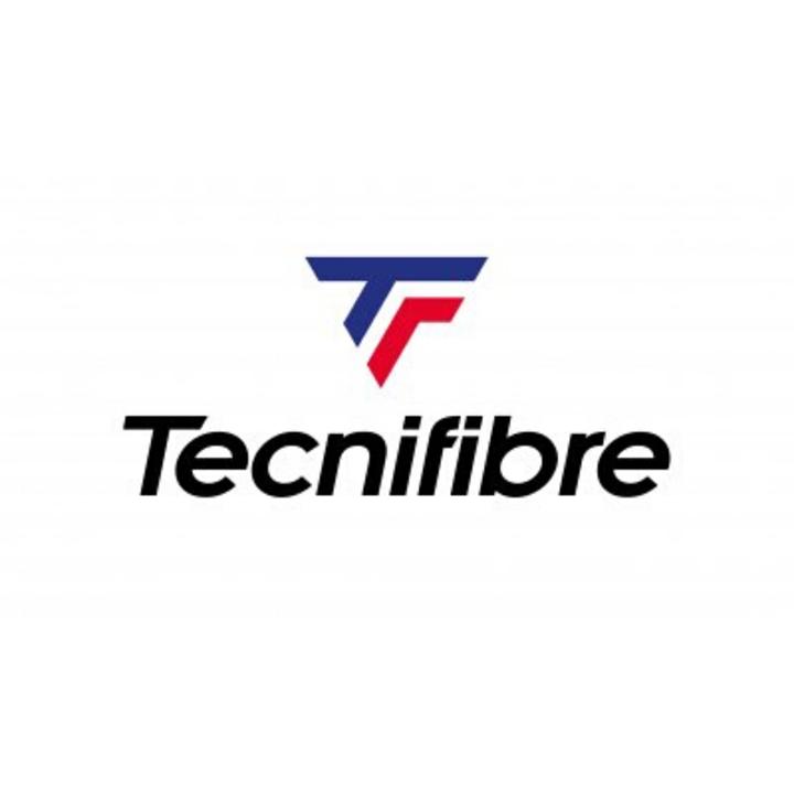 Tecnifibre.png