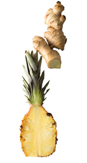 abacaxiingredientes.jpg