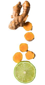 limaocurcumaingredientes.jpg