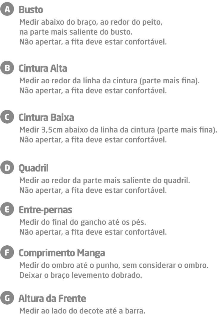 guia_feminino_mobile.jpg
