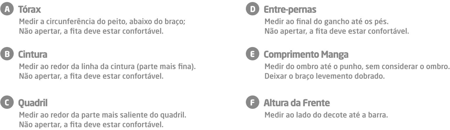 guia_masculino_desktop.jpg