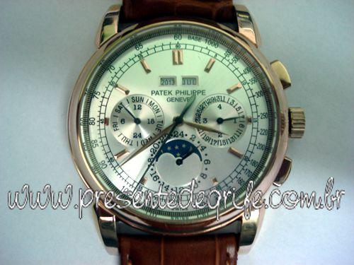они являются часы patek philippe geneve 58152 цена этой марки признаны
