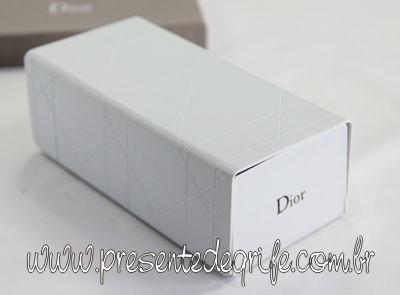 30f958daef Presente de Grife - ÓCULOS DE SOL DIOR PANAME