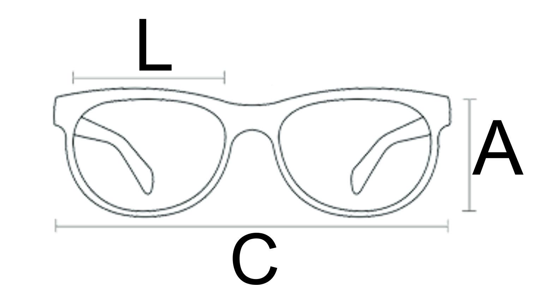 aba2db68e5812 óculos de sol ray-ban clubmaster aluminium rb3507 grafite