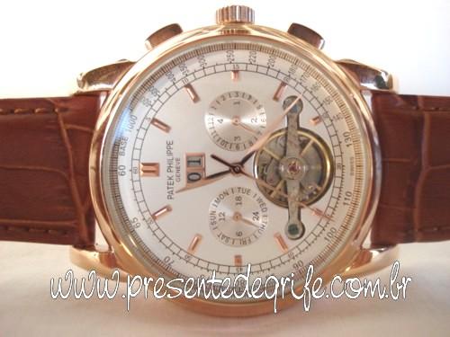 Patek Philippe Geneve 58152 Patek Philippe Official Site