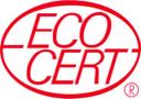 Selo Ecocert