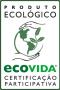 Selo Ecovida Produto Ecológico