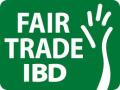 Selo Fair Trade IBD