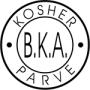Selo Kosher