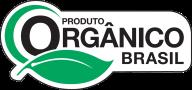 Selo Orgânico Brasileiro SisOrg