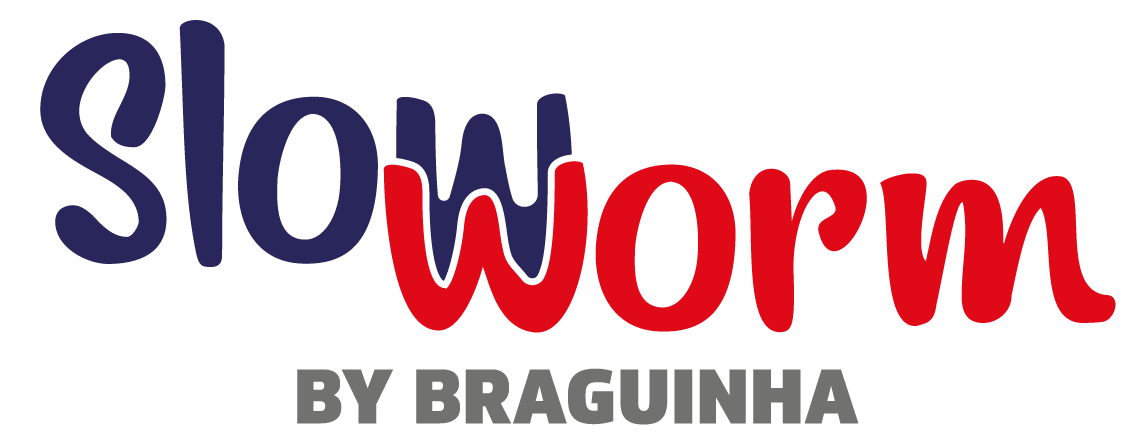 Slow Worm 4