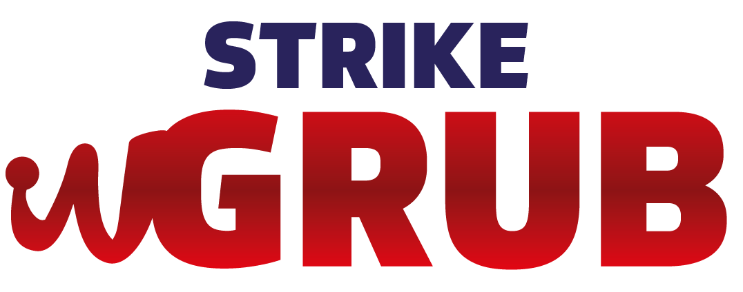 Strike Grub 65