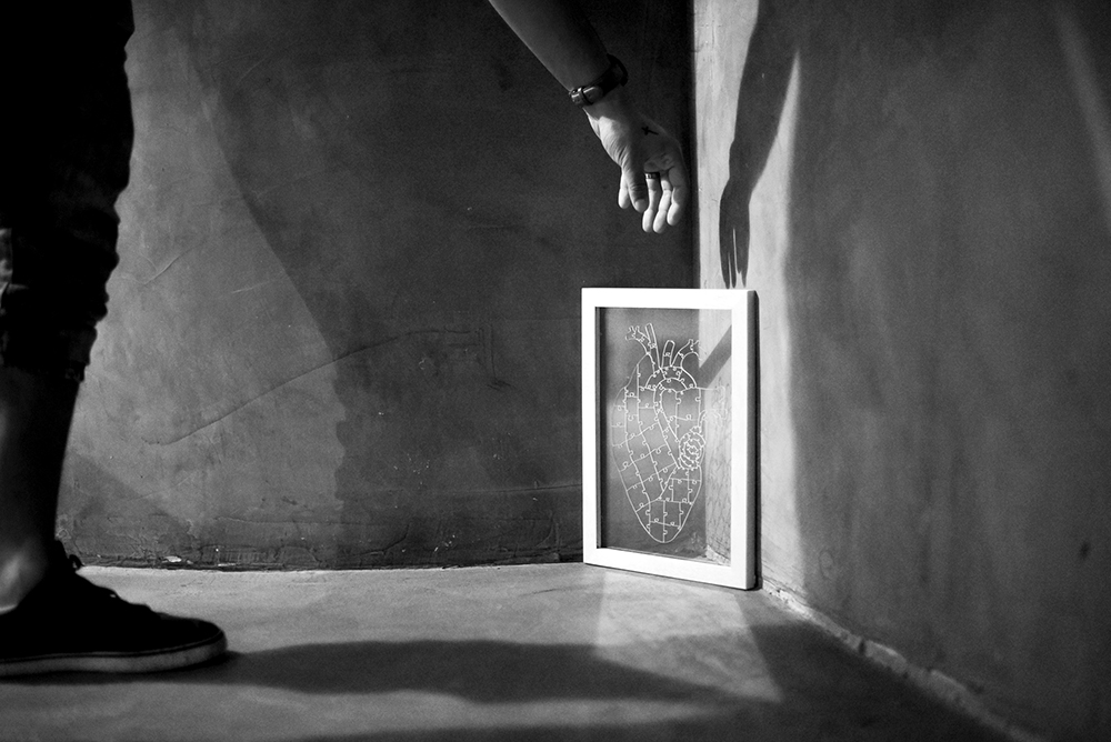 1uebra Cabeça Transparente_Creators House