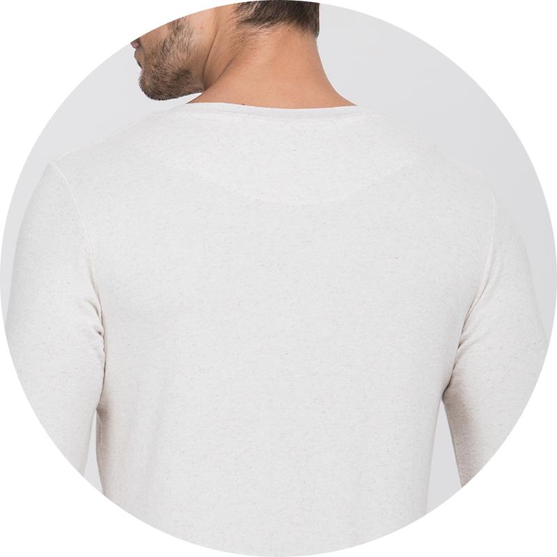 detalhe camisa urbo