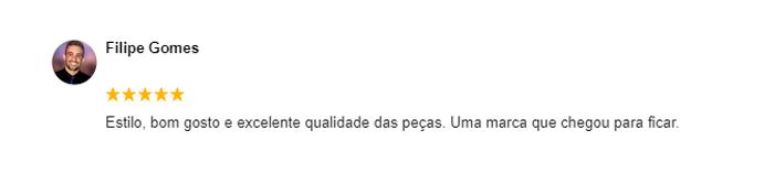 veipraficar.png