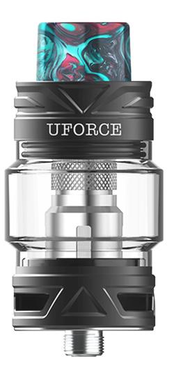 UFORCE T2 Tank - VOOPOO VAPE Spark Your Moments