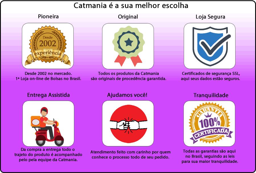 icones segurança catmania empresa