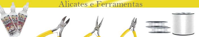 ferramentas para semi joias