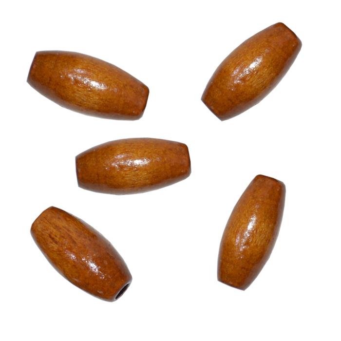 Madeira laranja para montagem