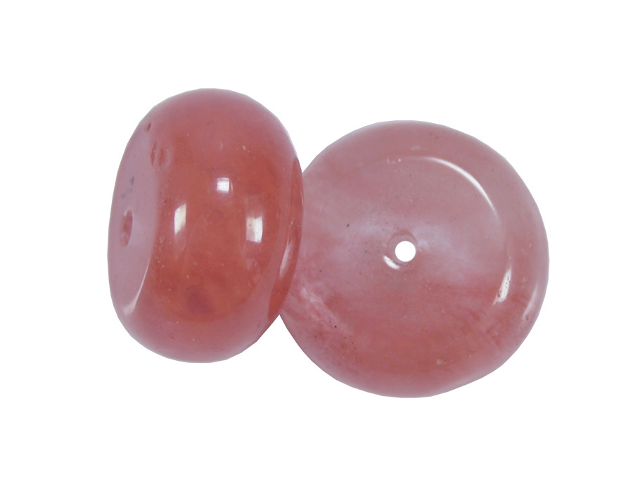 Briolet cristal cherry