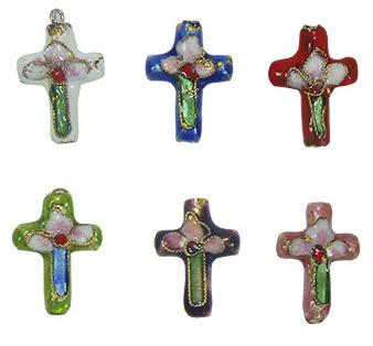 Clozone cruz