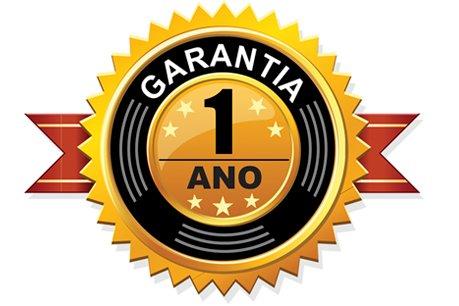 garantia artstones