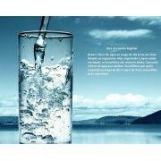 filtro agua