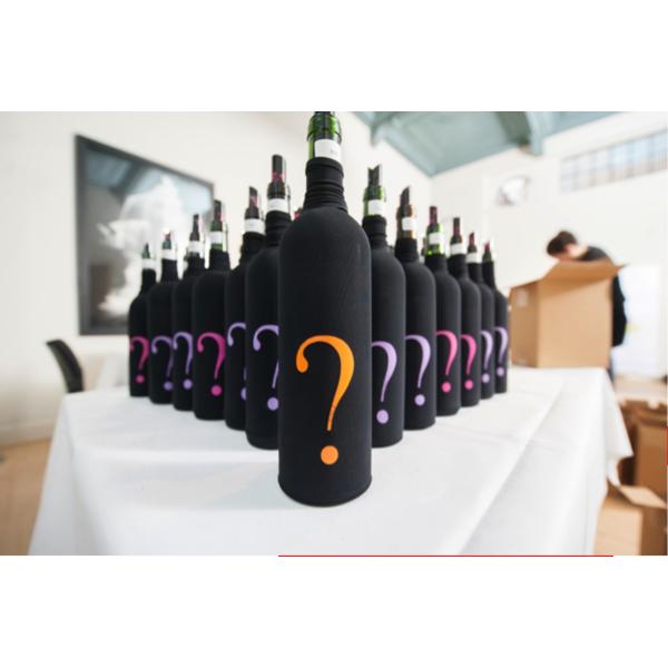 Curso de vinho avançado, Escola de Vinho de Brasilia. loja Grand Cru 412 sul.