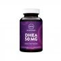 DHEA (90CAPS)