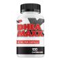 DHEA MAXX 100MG (100CAPS)