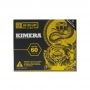 KIMERA THERMO - (60 CAPS)