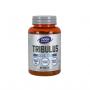 TRIBULUS (90 TABLETS)