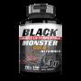 TRIBULUS BLACK MONSTER GOLD (150CAPS)