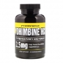 YOHIMBINE HCl (90CAPS)