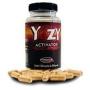 YOZY ACTIVADOR (120CAPS)