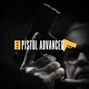 Pistol Advanced