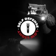 Self Defense/Low Light