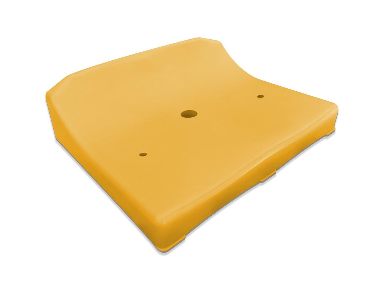 ASSENTO  FALLS SEAT - AMARELO