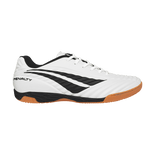 Tênis de Futsal Penalty Brasil 70 Neo
