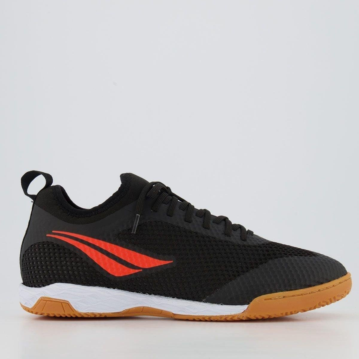 Tenis De Futsal Penalty Max 500 IX Locker  Botinha