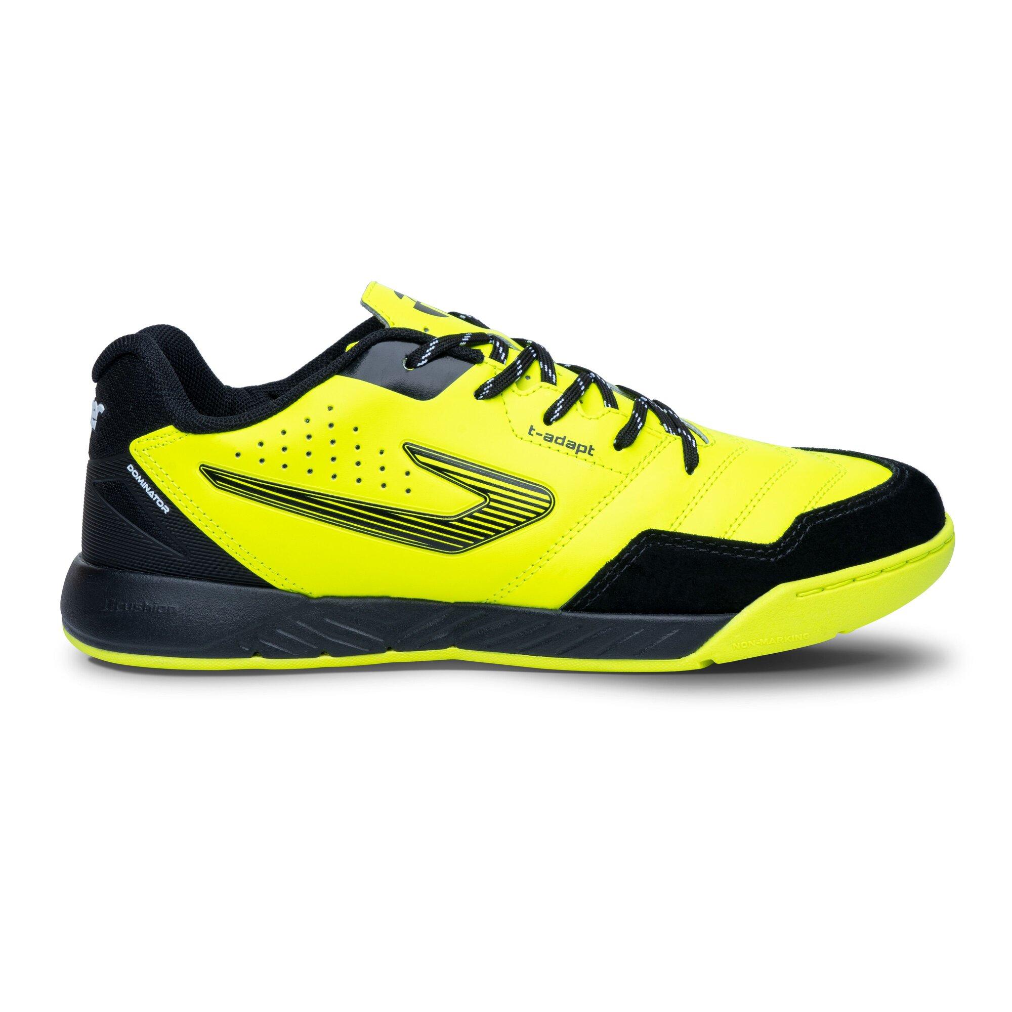 Tenis de Futsal Topper Dominator Pro III