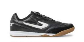 Tenis de Futsal Topper Maestro TD II