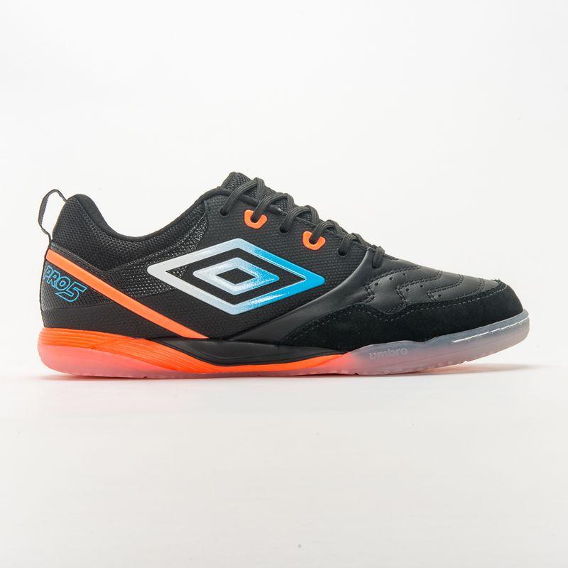 Tenis de Futsal Umbro Pró V