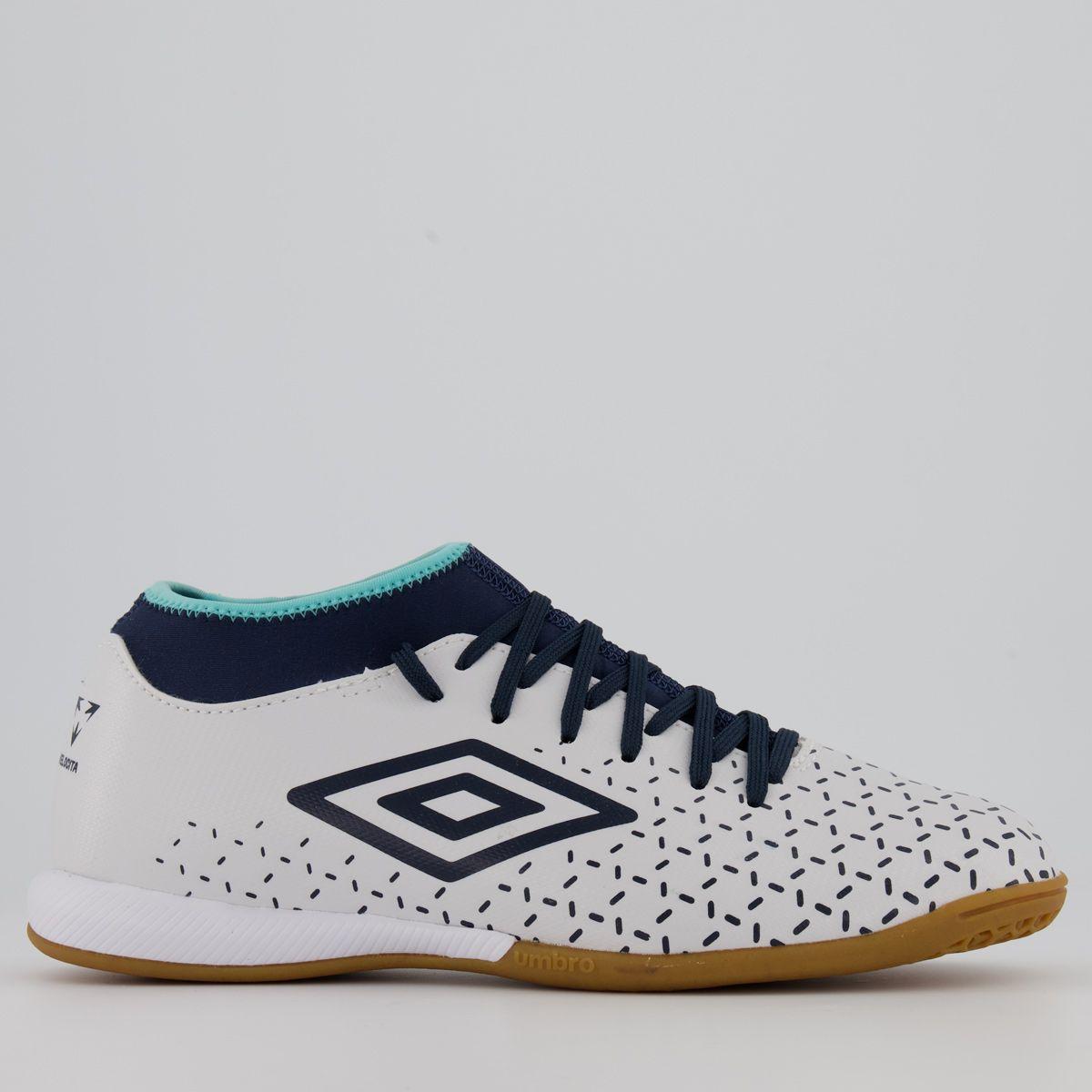 Tênis de Futsal Umbro Velocita V Club