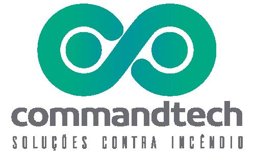 Commandtech