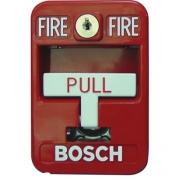 Acionador manual externo - BOSCH - FMM-7045 acionador de alavanca