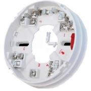 Base comum para detectores endereçáveis CAB 300 - EATON