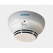 Detector de fumaça endereçável BDS051A - SIEMENS
