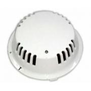 Detector de fumaça endereçável D7050 - BOSCH