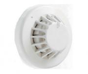 Detector térmico CAH 330 - EATON
